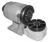 Tilt-Yaw (A/B) Rotary System