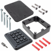 Keypad Switches -- MGR1641-ND -Image