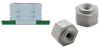 microPEM™ ReelFast® Surface Mount Fasteners -Image
