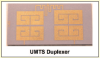 Dilabs, Duplexers and Diplexers - Image