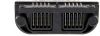 DRC Series -- DRC23-40PC