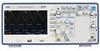BK Precision 2553 Oscilloscope, 4 Channel, 70 MHz -- GO-20047-57 -- View Larger Image