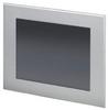 Human Machine Interface (HMI) -- 2401622-ND -Image