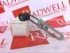 LIMIT SWITCH ROLLER LEVER -- E50KL537