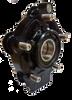 Rear Wheel Torque Transducer -- RWTT
