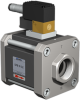 Control Valve - Pressure Control -- SPB-N 32 - Image