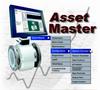 Comprehensive Asset Optimization Tool -- Asset Master - DAT800