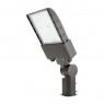 100W LED Area Light -- CSIAL04100 -Image