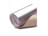 VentureClad™ 1577 Series Insulation Jacketing -- 20873