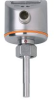 Flow monitor -- SI5000 -Image