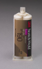 3M™ Scotch-Weld™ Structural Adhesive -- DP 190 Gray - Image
