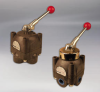 Series 6900 & 6940 High Pressure OEM Valves