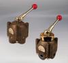 High Pressure OEM Valves -- Series 6900 & 6940 - Image