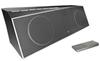 Altec Lansing inMotion Air IMW725 -- IMW725