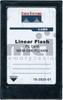64MB Cisco Catalyst Linear Approved Flash Card (p/n MEM-C6K-