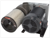 Paxton AT Series Centrifugal Blower -- AT-1200