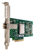 QLogic QLE2560 Fibre Channel Host Bus Adapter -- QLE2560-CK