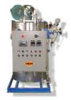 GFO Series Gas Fired Thermal Fluid Heater