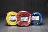 Series HS1181 Utility-Grade PVC Air Tool Hose Assemblies