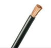 Soflex Flexible Stranded Wire -- SO120 - Image