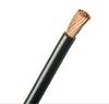 Soflex Flexible Stranded Wire -- SO120