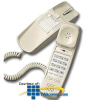 Southwestern Bell Sleekline Single Line Phone -- FC2540CS