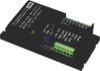 BLDC Motor Controller -- ECH05-30-001-CL - Image