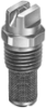 HB1/4VVL-SS80015