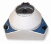 8-place Clinical Centrifuge, variable speed - 220VAC -- EW-79000-22 - Image