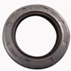 Bottom Shaft Oil Seal -- PHY147-015 - Image