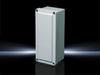 LF Fiberglass Screw Cover Junction Box -- 8013212