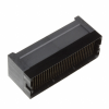 Rectangular - Board to Board Connectors - Arrays, Edge Type, Mezzanine -- IT3-300P-25H(04)-ND