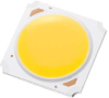 LED Lighting - COBs, Engines, Modules, Strips -- SPHWW1HDNE23YHRN5J-ND -Image