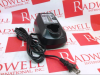 BATTERY CHARGER 12VAC -- DC10WB