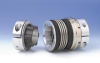 Zero Backlash Torque Limiters & Safety Couplings -- SK5