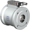 2/2 Way Externally Controlled Valve -- FCF-K 65 - Image