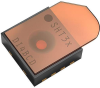Humidity, Moisture Sensors -- 1649-1083-2-ND -Image