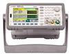 Arbitrary Waveform Generator -- 33612A
