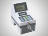 Compact Length Measuring Instrument -- 832 PE - Image