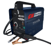 Flux Core Wire Welder -- DW213000