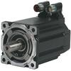 MP-Series MPM 480V AC Rotary Servo Motor