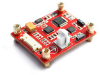 3D Digital Compass Module (Single Board) -- DCM250B