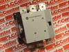 ALLEN BRADLEY 100-B600NB3 ( CONTACTOR 3PH 440/460V COIL 50/60HZ 200-575VAC ) -- View Larger Image