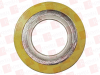 FLEXITALLIC B16.20 ( GASKET 1IN METAL ) -Image