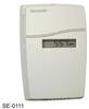 aSense Ventostat 2,000ppm CO2 + RH/T -- SE-0111