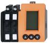OO5001 Fiber-optic amplifier -- OO5001 -Image