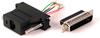 Between Series Adapters -- 046-0010-ND - Image