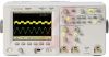 Oscilloscope, 100 MHz, 2GSa/s, 2 Channel -- 70180180