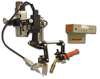 Kat Tracker Electronic Seam Tracking System -- WSG-2200