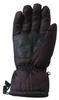 Ultimate Ski Glove (ST004MAK) - 12 Pack -- WELLS-ST004MAK-OFA